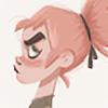 theotropo's avatar