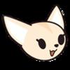 TheOtterFenek's avatar