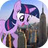 TheOtterPony's avatar