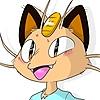 TheOttselFarm's avatar