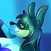 TheOttselMaster's avatar