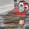 TheOutcastsofIre's avatar