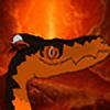 TheOutdoraptor's avatar
