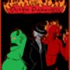 TheOuterDarkness's avatar