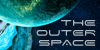 TheOuterSpace