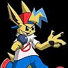 TheOutroManiac's avatar