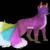 theoutsidertheriest's avatar