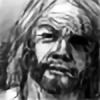 theOvercoat's avatar