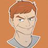 TheOverheatingOrange's avatar