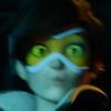 Theoverwatchnoob's avatar