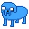 Theowest's avatar