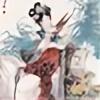 TheOwlae's avatar