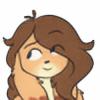 TheOwlArt29's avatar