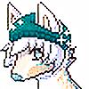 TheOwlArtist's avatar