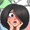 TheOwlcan's avatar