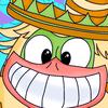 TheOwlGoesMoo's avatar
