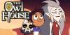 TheOwlHouse's avatar
