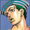 TheOwlOfLuna's avatar