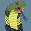 TheOwnlySockPuppet's avatar