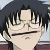 TheOyashiroSama's avatar