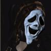 theoz2's avatar