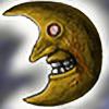 TheOzee's avatar