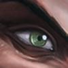 TheP4GAN's avatar