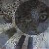 ThePack-MB's avatar