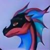 ThePackLeader's avatar