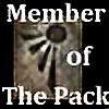 thepackplz's avatar