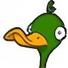 thepaddedcell's avatar