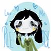ThePaddyB's avatar