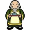 Thepagal's avatar