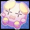 thePageOfLight's avatar