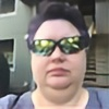 ThePaintedKat's avatar