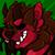 ThePaintedKitsune's avatar