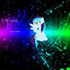 ThePaintIsOnGirlys's avatar