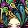 ThePaisleyLady's avatar
