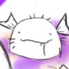 ThePakYak's avatar