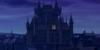 ThePalaceofJustice's avatar