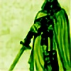 ThePaladinofShadows's avatar