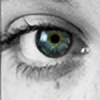 thepallexD's avatar