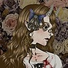 THEPallida's avatar