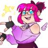 ThePancakeSoldier115's avatar