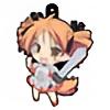 ThePancaKeStalker's avatar