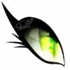 ThePancakeThrower's avatar