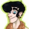 ThePancakey's avatar