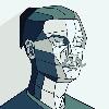 ThePanda445's avatar