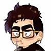 ThePandaCaffe's avatar