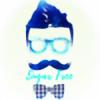 ThePandaH3r0's avatar